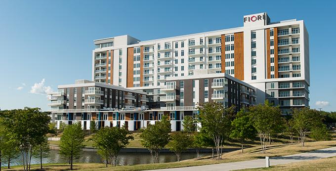 dallas_addison_texas_apartments_fiori_BDG_680_3