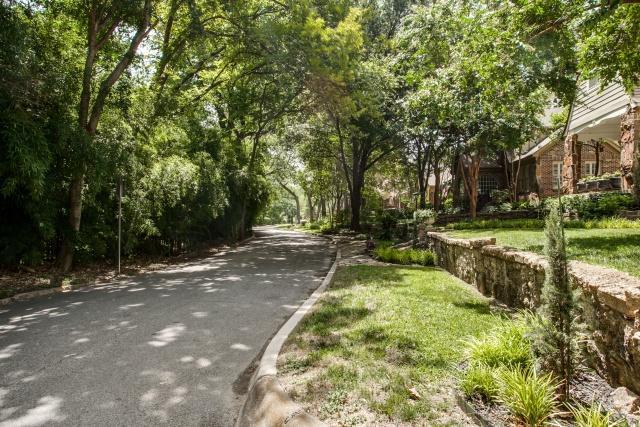 1019 Sarasota Street