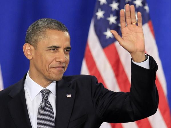2014-06-27-presidentbarackobama