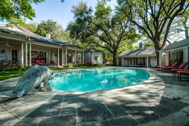 4930 Radbrook pool 1