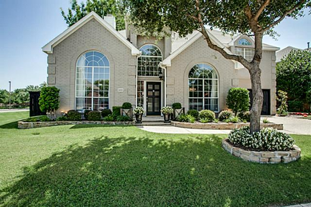 5003 Quail Creek Drive, Photo: Shoot2Sell