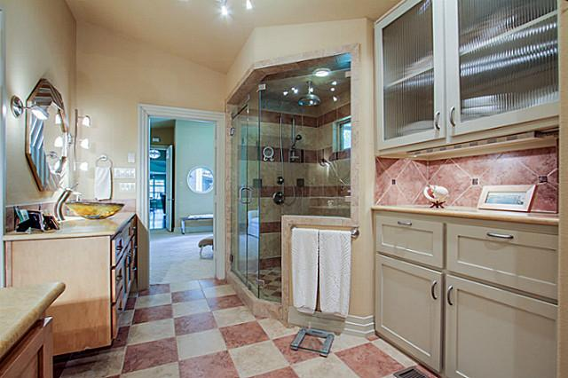 6202 Monticello Master Bath 2