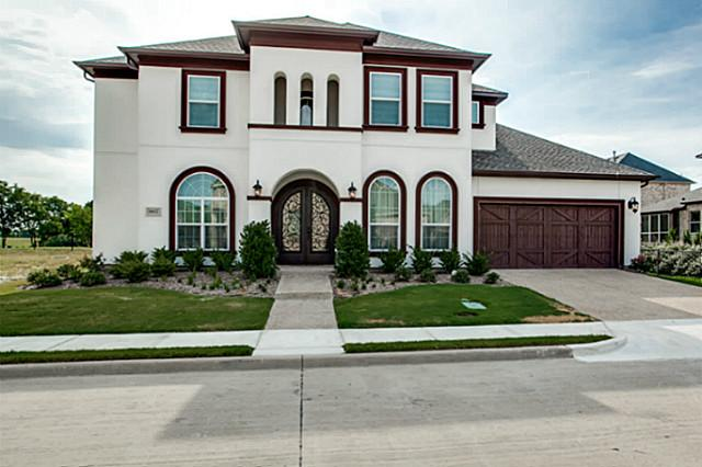 6602 Springwood Lane, Photo: Shoot2Sell