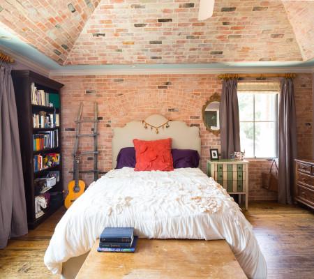 7130-Brookcove-99-Edit-450x400.jpg brick bedroom