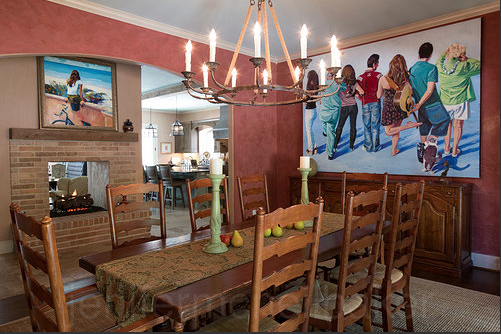 7130 Brookcove.png dining room