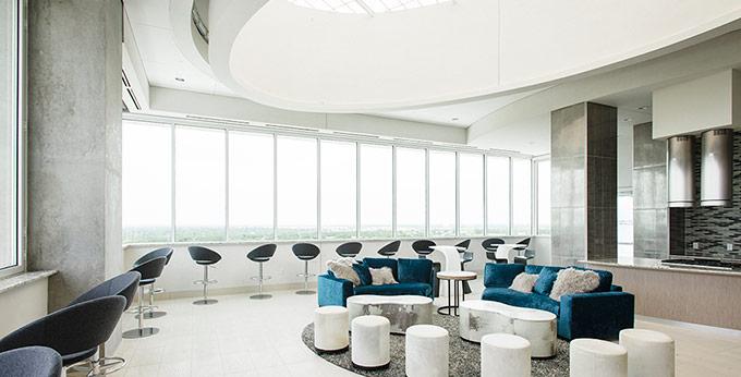 Addison-Texas-Fiori-on-Vitruvian-Park-Apartments-Lounge-SLIDE