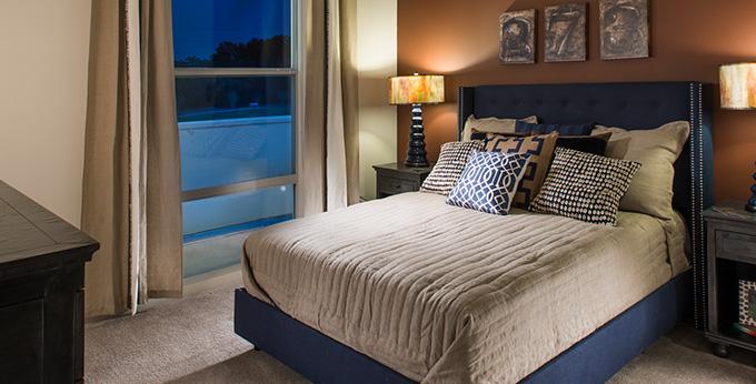 dallas_addison_texas_apartments_fiori_BED_A1B_680_1