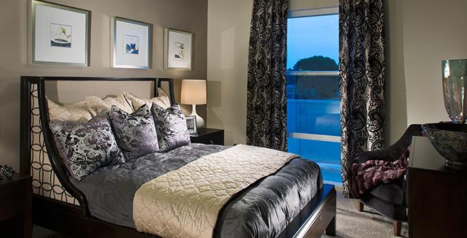 dallas_addison_texas_apartments_fiori_BED_B2C_680_1