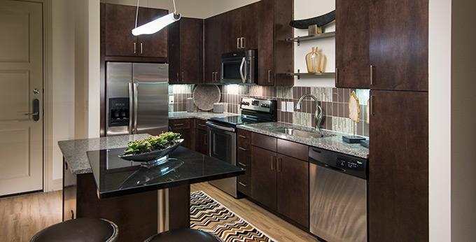 dallas_addison_texas_apartments_fiori_KIT_A1B_680_1