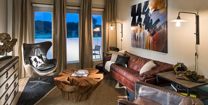 dallas_addison_texas_apartments_fiori_LIV_A1B_680_1