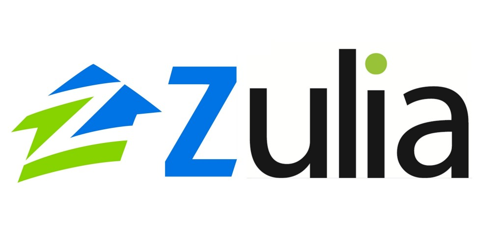 Ntreis opts to give mls listings to zillow how do you for Call zillow