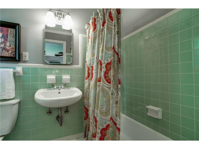 10030 Lanshire Original bath