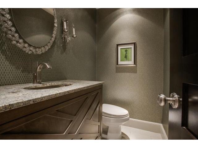 3241 Merrell bath