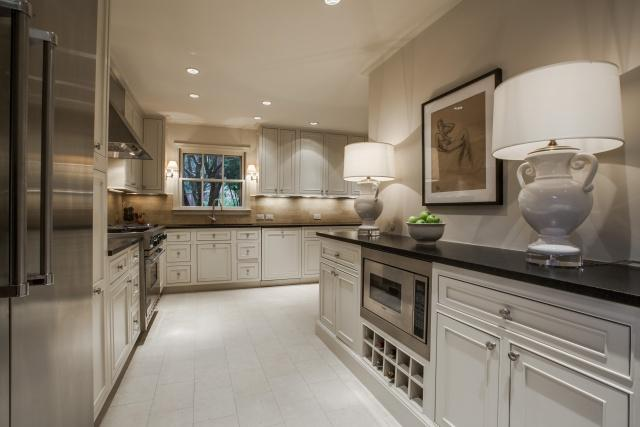 3241 Merrell kitchen