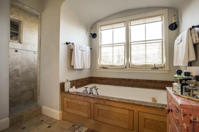 3624 Vintage Place Master Bath 2