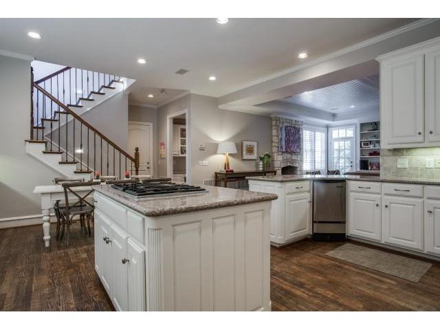 4029 Southwestern kitchen 2