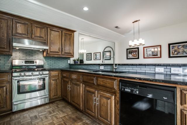 8630 Angora Kitchen