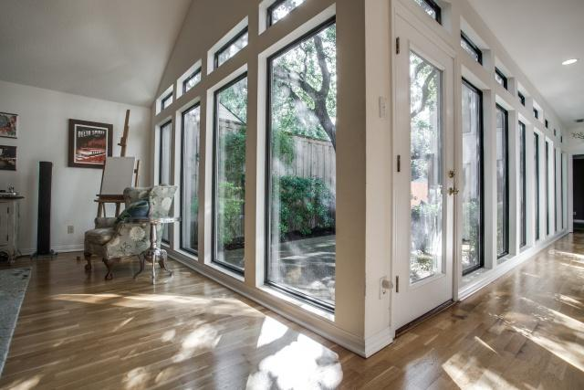 8630 Angora Windows