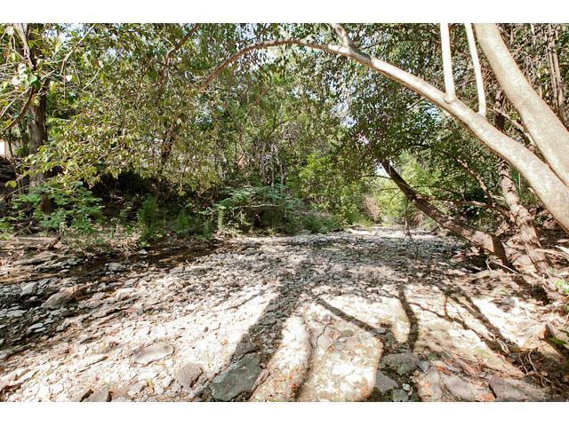 10305 Crittendon Creek Lot