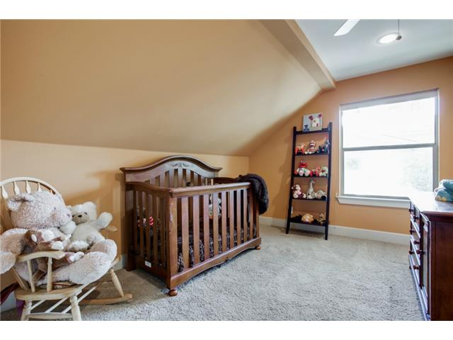 10484 Silverock bedroom 2