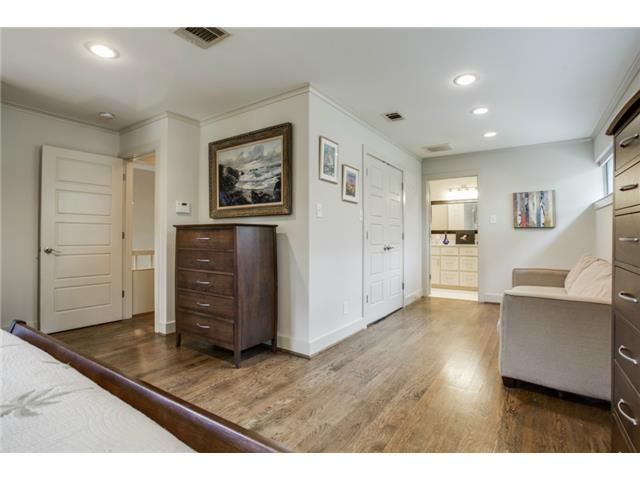 10484 Silverock master bedroom 2