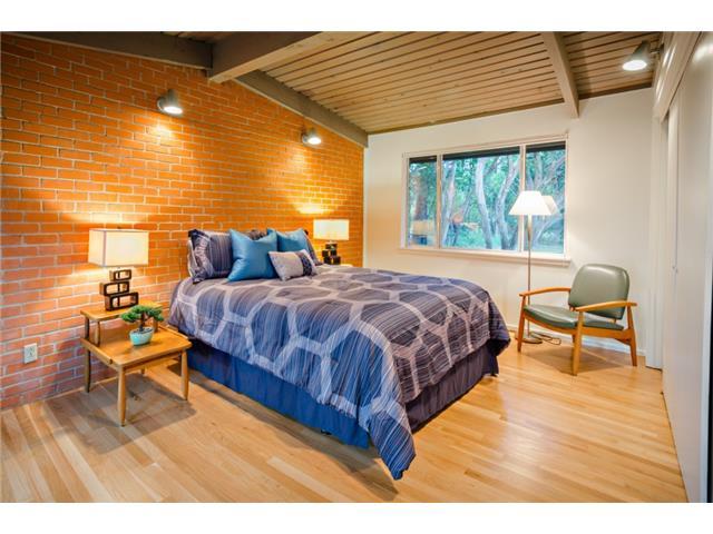 10722 Royal Springs Second Bedroom