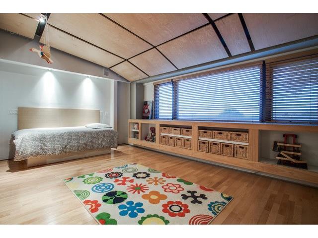 456 Remuda bedroom 2