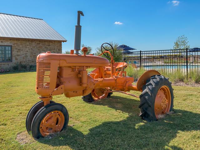 Tractor1 Web