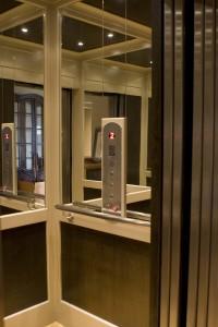 steiner_elevator09