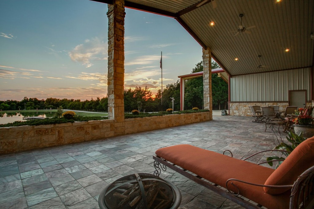 Barndominium house plans joy studio design gallery for Texas floors