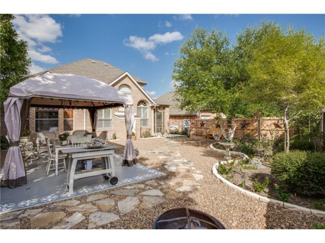 1705 Quarry Backyard 2