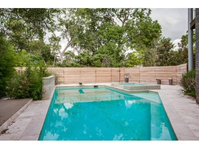 2223 Kessler Woods Ct Pool
