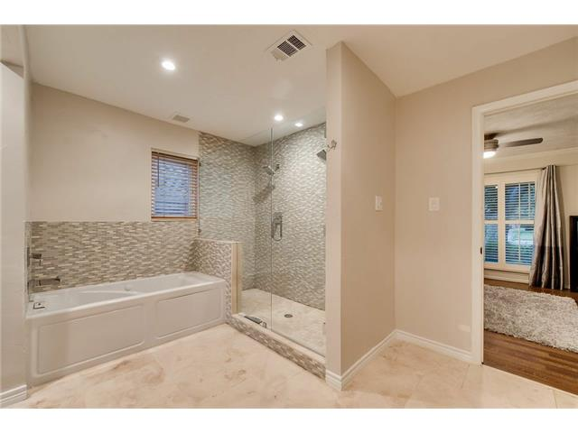 3242 Princess Master Bath