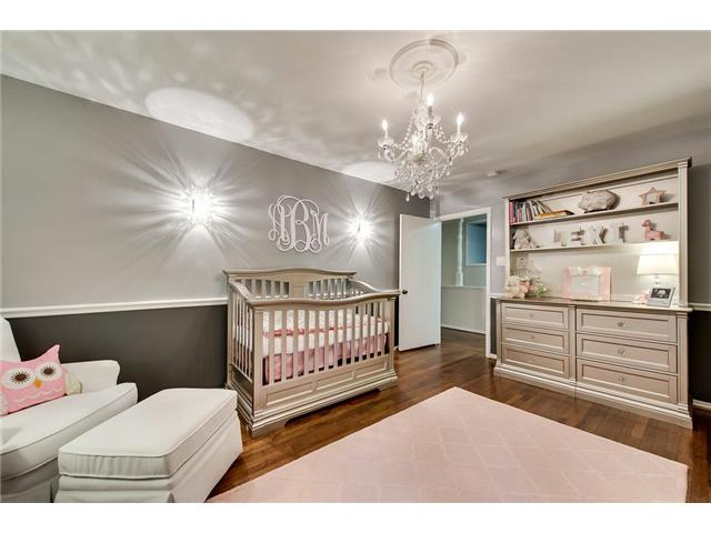 3242 Princess Nursery