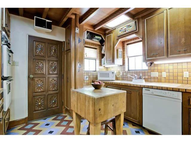 3544 Rankin Kitchen 1