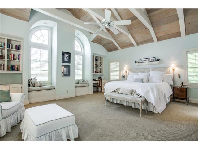 4420 Windsor Master Bedroom