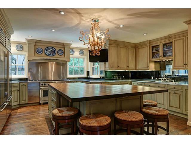4524 Westway Kitchen