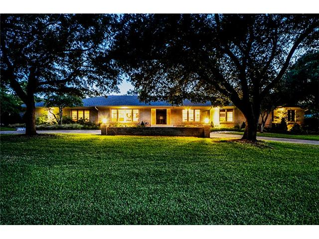 Simply stunning. Tastefully remodeled, this home is located on a