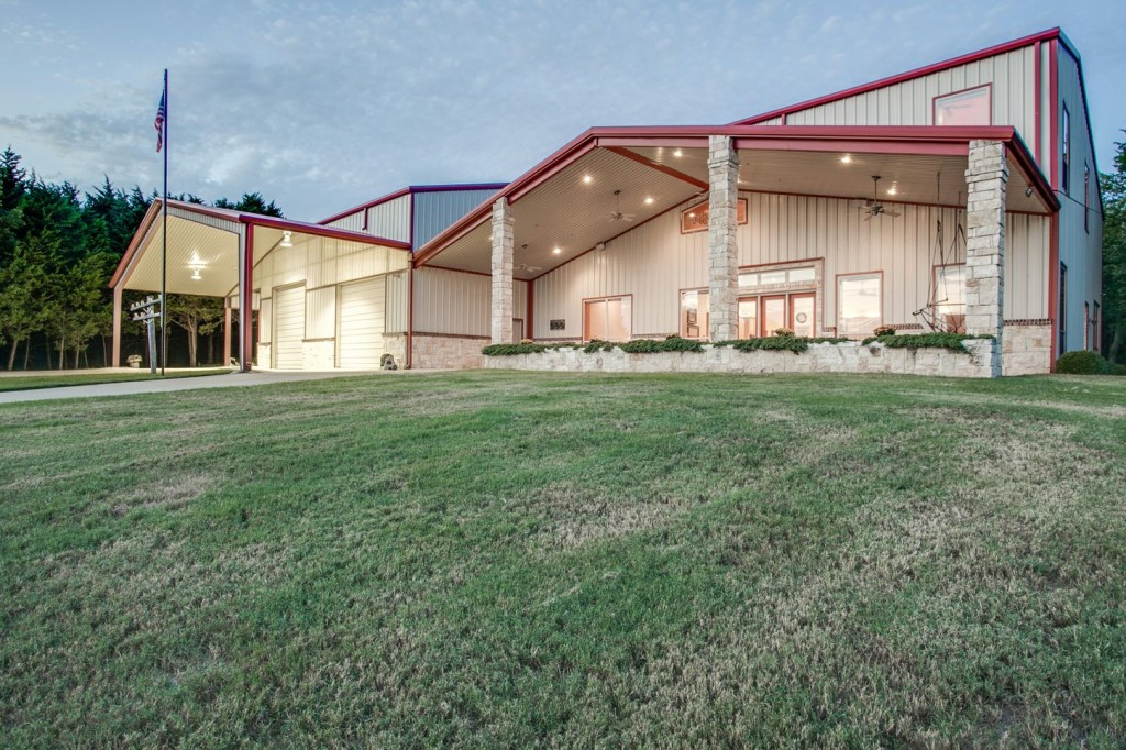 Barndominium plans and prices joy studio design gallery for Home building cost per square foot texas