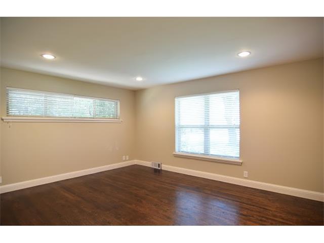 7031 Midbury Bedroom