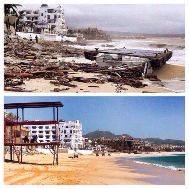 Cabo before:after 1