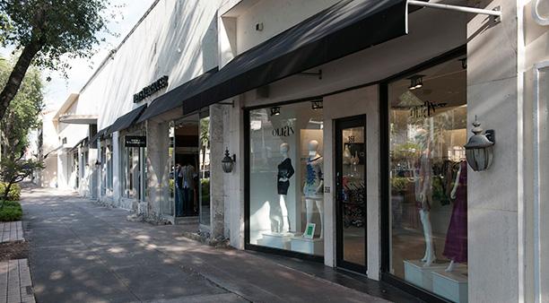 coralgables-shopping-4