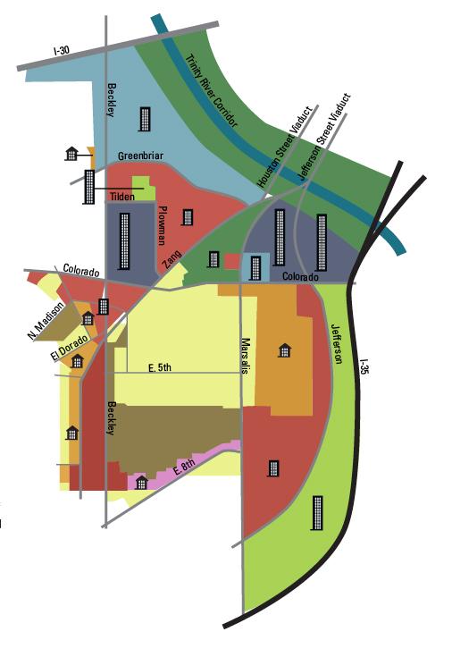 gateway-map