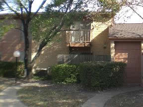 townhomes-rent-dallas-2