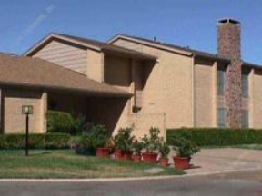 townhomes-rent-dallas-4
