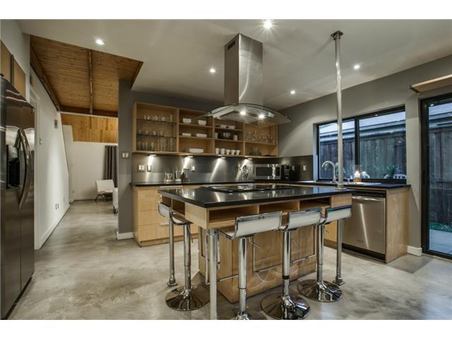 10830 Hayfield Kitchen