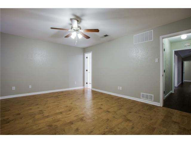 13016 Fall Manor Bedroom