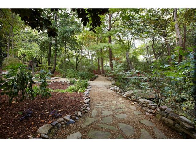 1531 San Saba Pathway