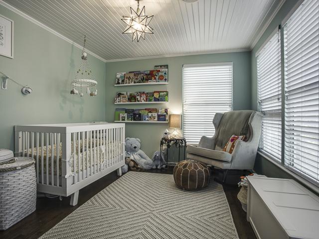 6159 Kenwood Nursery
