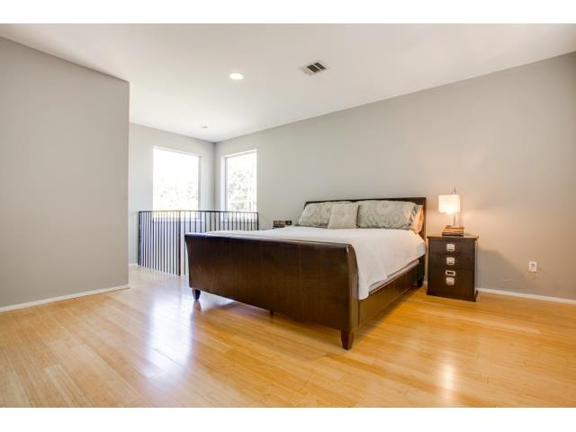 2211 N. Fitzhugh Bedroom 2